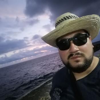 Foto de perfil de pablo123