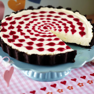 Sweetheart Tart