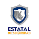 Download ESTATAL DE SEGURIDAD LTDA For PC Windows and Mac