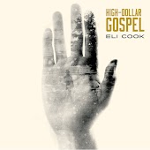 High-Dollar Gospel