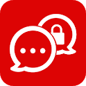 tongtong - Security Messenger icon