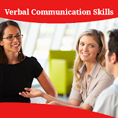 Verbal Communication Skills icon