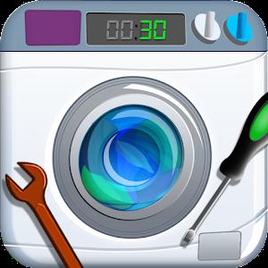 machine laver r paration applications android sur google play. Black Bedroom Furniture Sets. Home Design Ideas