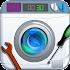 Washing Machine Repair Shop