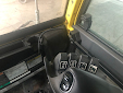 Thumbnail picture of a HYSTER H8.0FT9