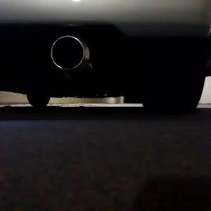 ミラアヴィ L250S 2005年式 RSのカスタム事例画像 サンタクさんの2019年03月11日20:11の投稿