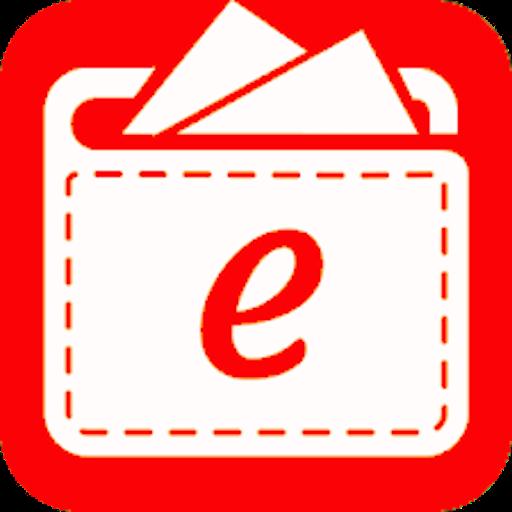 Earn Talktime - Official Recharge App