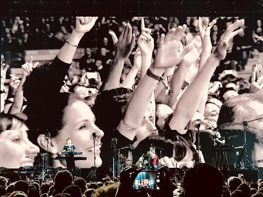 Depeche Mode .... di donac