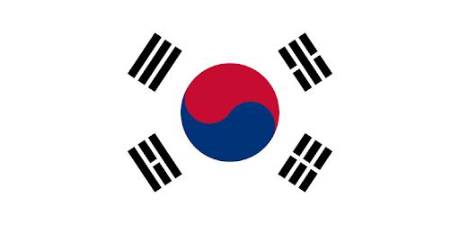 Korea VPN - Plugin for OpenVPN - Apps on Google Play