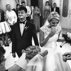 Wedding photographer Stanislav Rogov (RogovStanislav). Photo of 17.12.2016