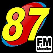 Radio Macaiba FM APK