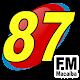 Radio Macaiba FM Download on Windows