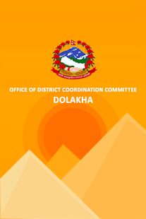 DCC Dolakha- screenshot thumbnail