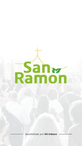 San Ramón - CL