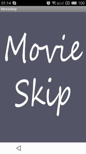 Movieskip
