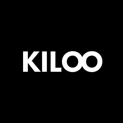 Kiloo avatar image