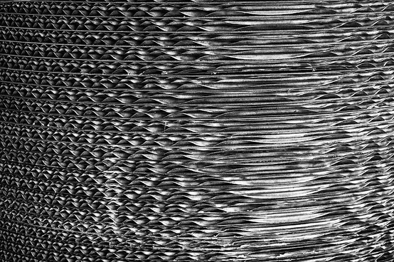 simmetrie di cartone  di lascardi