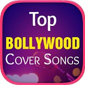 Top Bollywood Cover Songs
