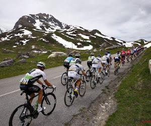 """Nieuwe RSZ-regeling grote gevolgen voor Belgische renners? """"Je moet er iets voor over hebben"""""""