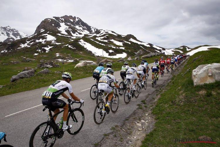 """Franse ex-renner hoopt dat Tour de France toch kan doorgaan: """"Het kan ons doen herleven"""""""
