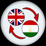 English Tajik Translate