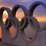 โอลิมปิก จบแล้ว แต่ ประกันภัย ไม่จบ...จ่ายชดเชยอ่วม