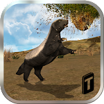 Honey Badger Simulator 1.3 Apk