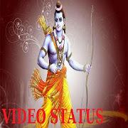 Ram Navami status video songs