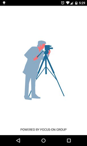 玩免費音樂APP|下載Lemesos Documentary Festival app不用錢|硬是要APP