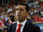 Ex-trainer Anderlecht gaat aan de slag bij topclub in Saoedi-Arabië