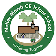 NetleyMarsh CE Infant School icon