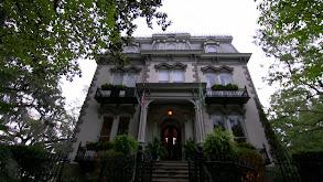 Savannah, GA thumbnail