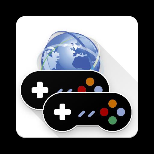 Multi Snes9x (beta multiplayer SNES emulator) - Apps on