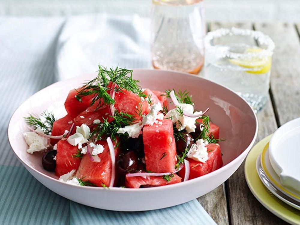 healthy-summer-salads