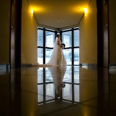 Wedding photographer Adriano Cardoso (cardoso). Photo of 03.11.2015