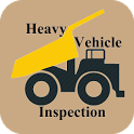 Heavy Vehicle Inspection Maintenance icon
