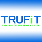 TRUFiT Fitness Training Center