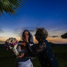 Wedding photographer Federico Murúa (mura). Photo of 24.11.2015