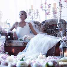 Wedding photographer Dumitrel Rada (dumitrelrada). Photo of 04.06.2015