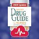 Davis's Drug Guide for Nurses - 2020 updates Download for PC Windows 10/8/7