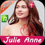 Julie Anne San Jose best songs