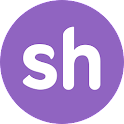 SHERPA (Beta) icon