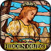Hidden Object - Stained Glass