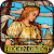 Hidden Object - Stained Glass file APK for Gaming PC/PS3/PS4 Smart TV