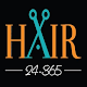 Download Hair 24-365 For PC Windows and Mac