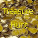TreasureHunt icon