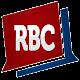 TV RBC - Redação Bahia
