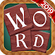 Word Connect 2019 APK