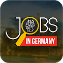 Jobs in Germany - Jobs in Deutschland icon