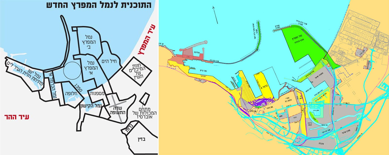 נמל-המפרץ-בשלבים.jpg